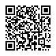 QR_Code_0411.jpg