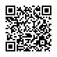 QR_Code_0418.jpg