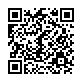 QR_Code_0425.jpg