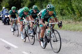 自転車レース2