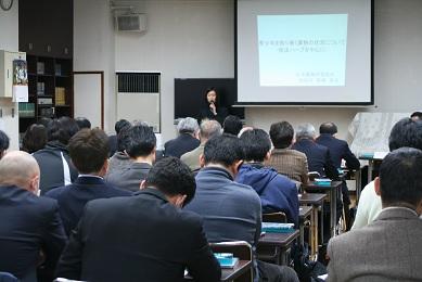 練馬区教育委員会1 ブログ