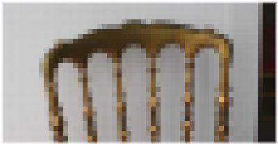 d384.jpg