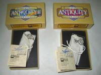 antiquity e-Bay