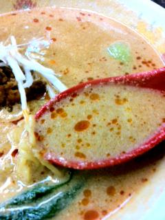 1210担担麺3