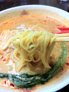 1210担担麺4
