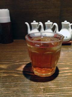 1217茶