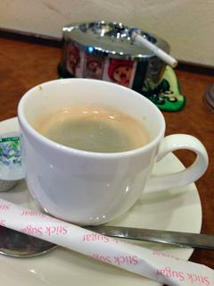 1224コーヒー