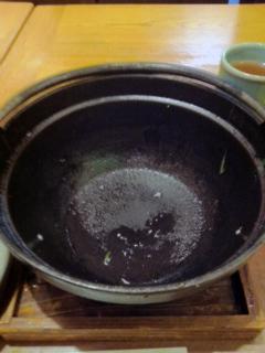 1229鉄鍋