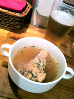 0102スープ