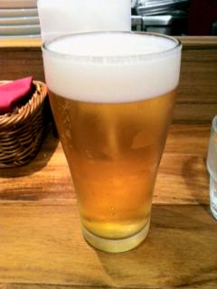 0102ビール