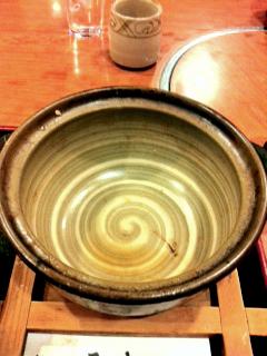 0103土鍋