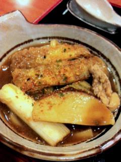 0103味噌煮込み3