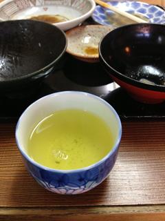0105茶