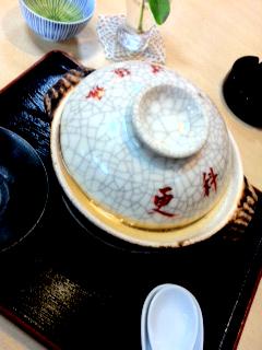 0106鍋焼き