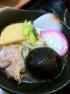 0106鍋焼き3