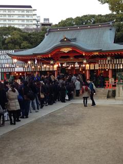 0112生田神社