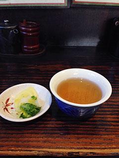 0114茶