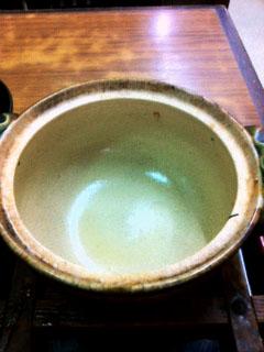 0127土鍋