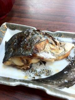 0205焼き魚