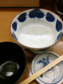 0206丼鉢