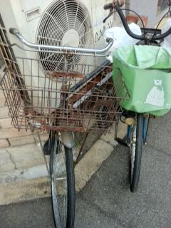 0207自転車
