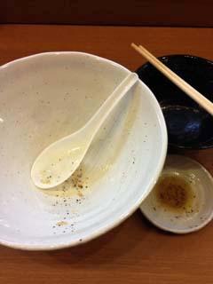 0218丼鉢