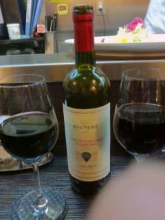 0219ワイン
