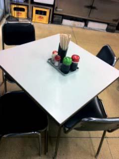 0221テーブル