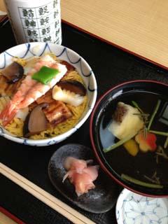 0224むし寿司2