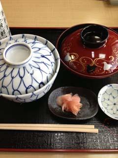 0224むし寿司