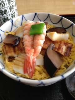 0224むし寿司3