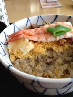 0224むし寿司5