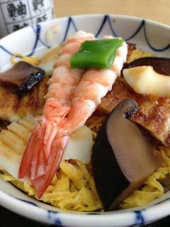 0224むし寿司4