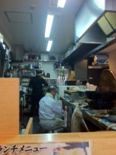 0303厨房2