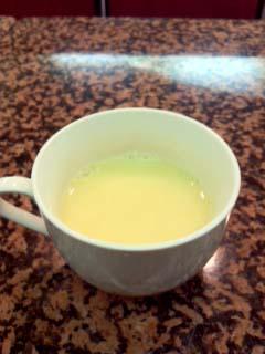 0303スープ
