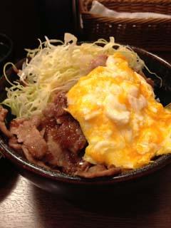 0302とんたま丼2
