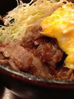 0302とんたま丼3