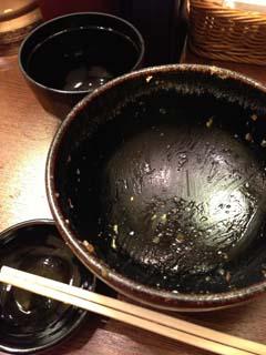 0302丼鉢