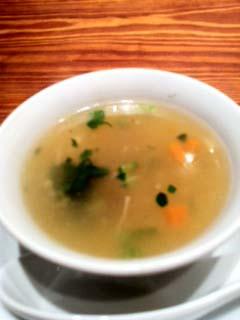 0305スープ