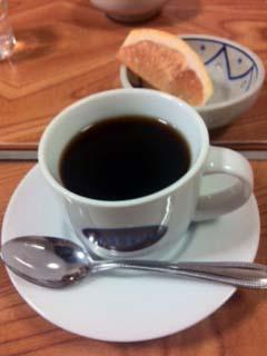 0321コーヒー