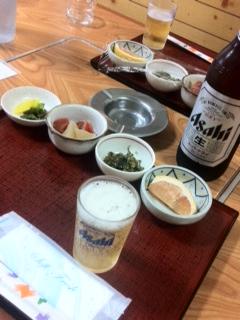 0321ビール