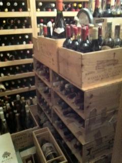 0329ワイン