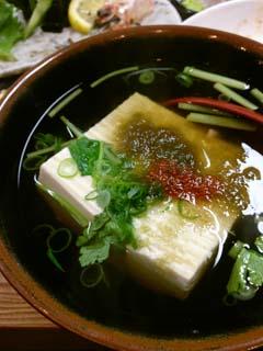 0330湯豆腐