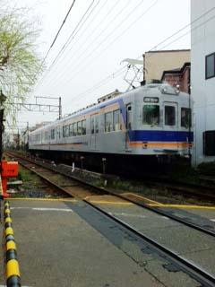 0402電車