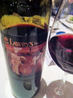 0406ワイン
