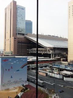 0406大阪駅