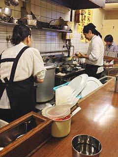 0407厨房
