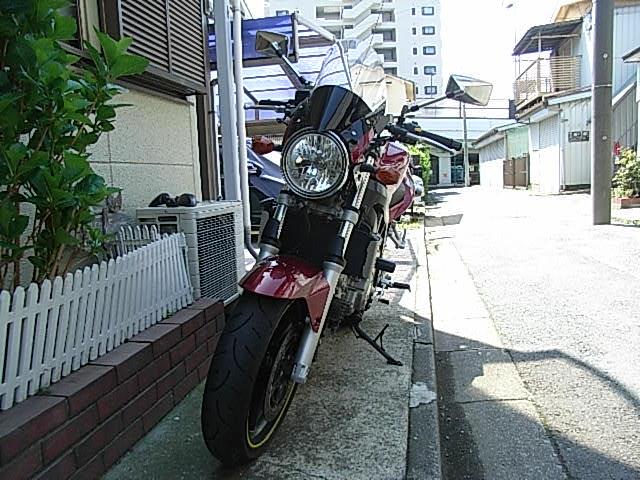 RIMG0011.jpg