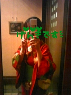 2011 たなばたまつり☆