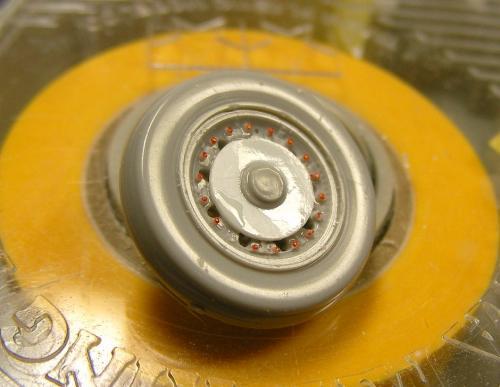 007_convert_20121224154100.jpg